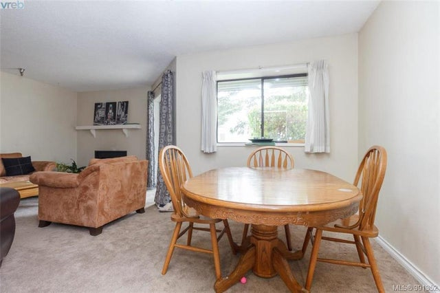 209 75 W Gorge Rd - SW Gorge Condo Apartment for sale, 2 Bedrooms (391352) #4