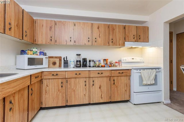 209 75 W Gorge Rd - SW Gorge Condo Apartment for sale, 2 Bedrooms (391352) #6