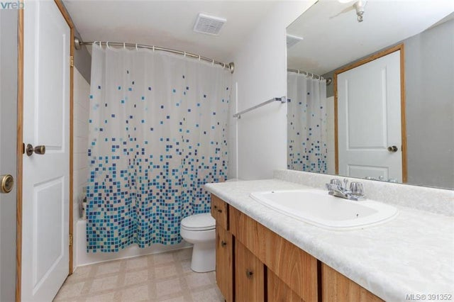 209 75 W Gorge Rd - SW Gorge Condo Apartment for sale, 2 Bedrooms (391352) #8