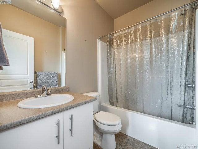 407 825 Goldstream Ave - La Langford Proper Condo Apartment for sale, 2 Bedrooms (391410) #11