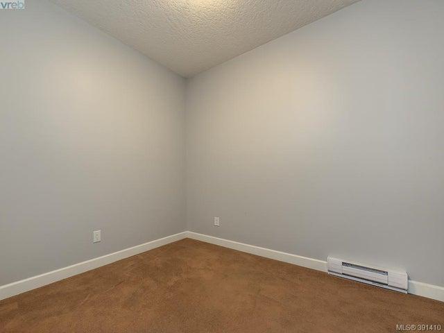 407 825 Goldstream Ave - La Langford Proper Condo Apartment for sale, 2 Bedrooms (391410) #12