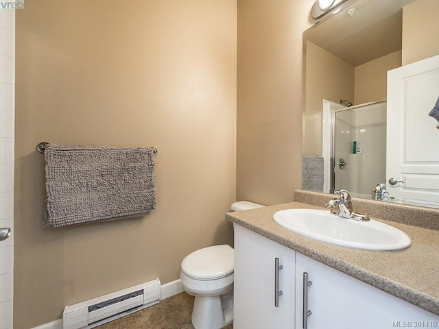 407 825 Goldstream Ave - La Langford Proper Condo Apartment for sale, 2 Bedrooms (391410) #13