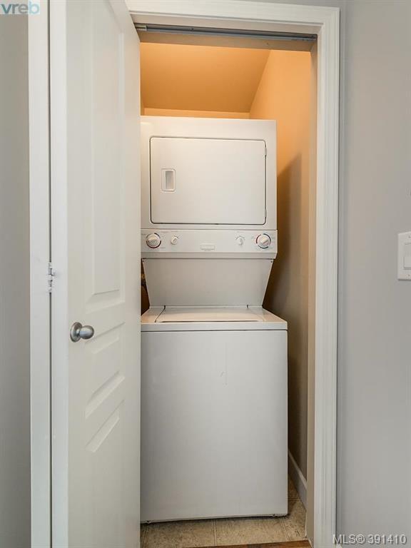 407 825 Goldstream Ave - La Langford Proper Condo Apartment for sale, 2 Bedrooms (391410) #14