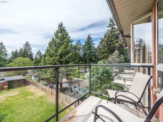 407 825 Goldstream Ave - La Langford Proper Condo Apartment for sale, 2 Bedrooms (391410) #15