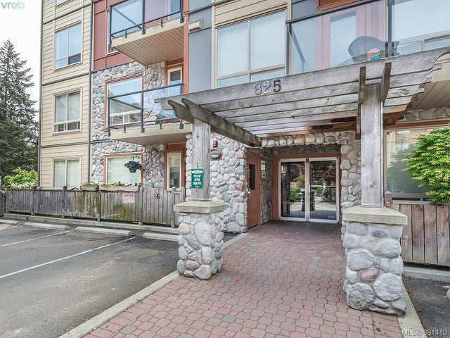 407 825 Goldstream Ave - La Langford Proper Condo Apartment for sale, 2 Bedrooms (391410) #18