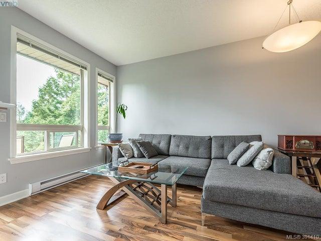 407 825 Goldstream Ave - La Langford Proper Condo Apartment for sale, 2 Bedrooms (391410) #3