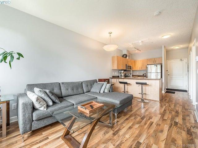 407 825 Goldstream Ave - La Langford Proper Condo Apartment for sale, 2 Bedrooms (391410) #4
