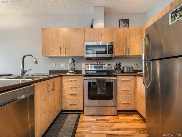 407 825 Goldstream Ave - La Langford Proper Condo Apartment for sale, 2 Bedrooms (391410) #7