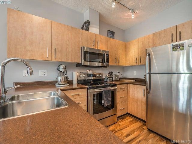 407 825 Goldstream Ave - La Langford Proper Condo Apartment for sale, 2 Bedrooms (391410) #9