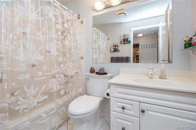 404 1619 Morrison St - Vi Jubilee Condo Apartment for sale, 1 Bedroom (391898) #10