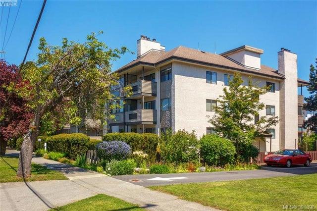 404 1619 Morrison St - Vi Jubilee Condo Apartment for sale, 1 Bedroom (391898) #15