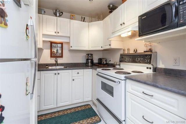 404 1619 Morrison St - Vi Jubilee Condo Apartment for sale, 1 Bedroom (391898) #6