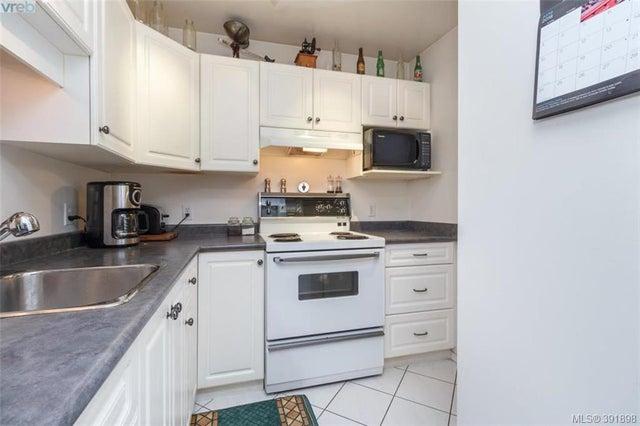 404 1619 Morrison St - Vi Jubilee Condo Apartment for sale, 1 Bedroom (391898) #7