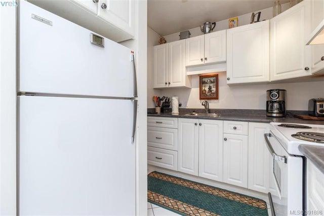 404 1619 Morrison St - Vi Jubilee Condo Apartment for sale, 1 Bedroom (391898) #8