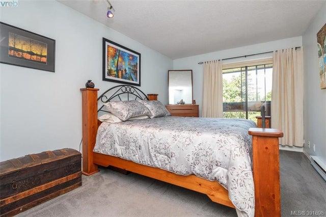 404 1619 Morrison St - Vi Jubilee Condo Apartment for sale, 1 Bedroom (391898) #9