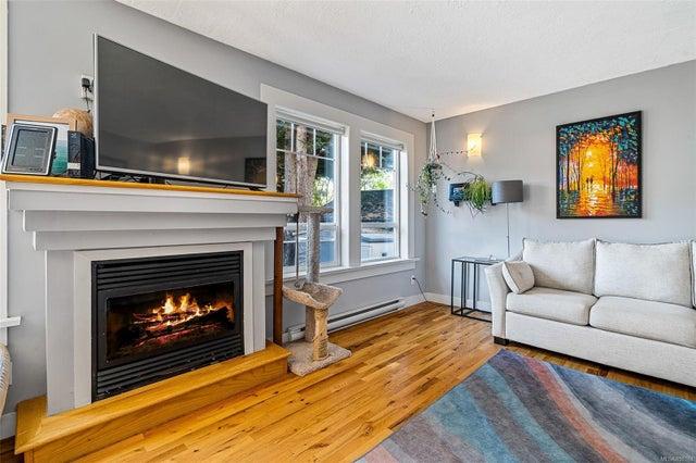 2 933 Empress Ave - Vi Central Park Half Duplex for sale, 4 Bedrooms (850184) #12