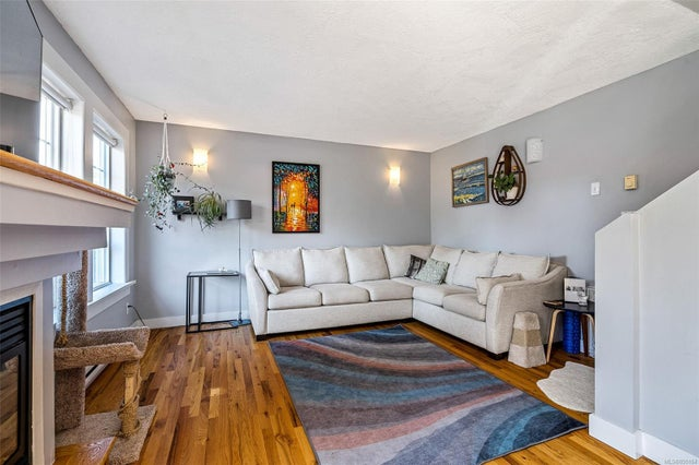 2 933 Empress Ave - Vi Central Park Half Duplex for sale, 4 Bedrooms (850184) #13