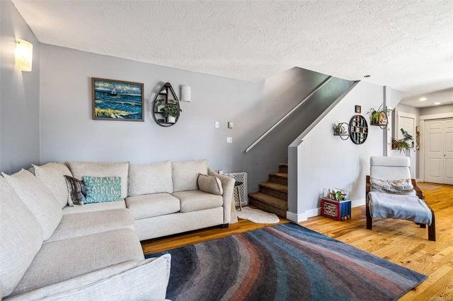 2 933 Empress Ave - Vi Central Park Half Duplex for sale, 4 Bedrooms (850184) #14