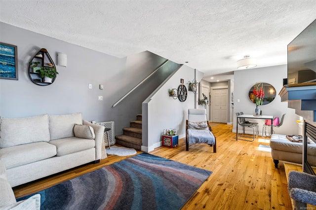 2 933 Empress Ave - Vi Central Park Half Duplex for sale, 4 Bedrooms (850184) #15