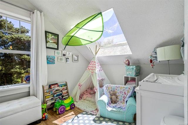 2 933 Empress Ave - Vi Central Park Half Duplex for sale, 4 Bedrooms (850184) #19