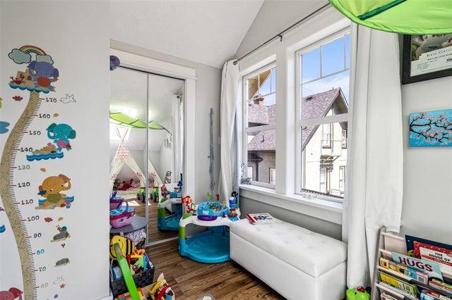 2 933 Empress Ave - Vi Central Park Half Duplex for sale, 4 Bedrooms (850184) #20