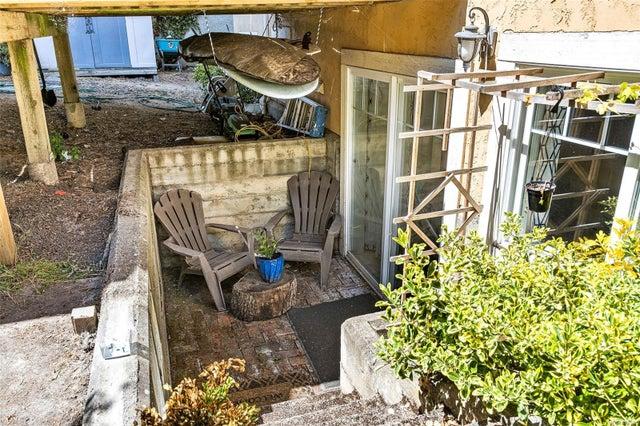 2 933 Empress Ave - Vi Central Park Half Duplex for sale, 4 Bedrooms (850184) #21