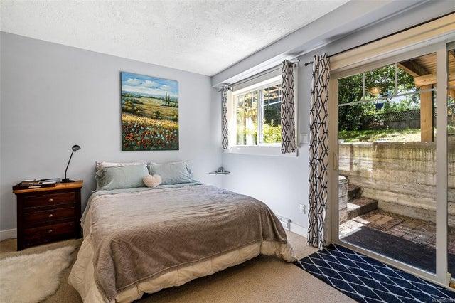 2 933 Empress Ave - Vi Central Park Half Duplex for sale, 4 Bedrooms (850184) #22