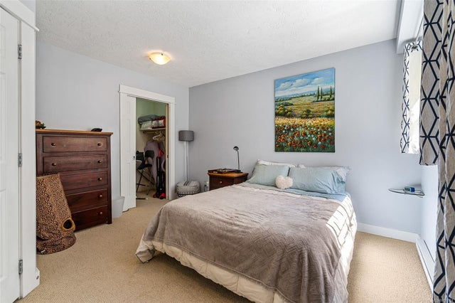 2 933 Empress Ave - Vi Central Park Half Duplex for sale, 4 Bedrooms (850184) #23