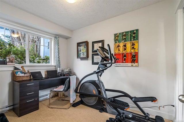 2 933 Empress Ave - Vi Central Park Half Duplex for sale, 4 Bedrooms (850184) #24