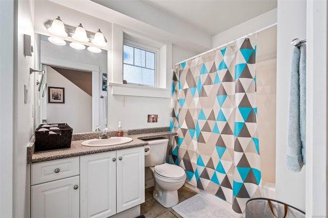 2 933 Empress Ave - Vi Central Park Half Duplex for sale, 4 Bedrooms (850184) #25