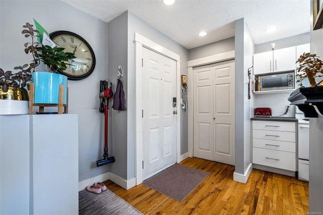 2 933 Empress Ave - Vi Central Park Half Duplex for sale, 4 Bedrooms (850184) #3