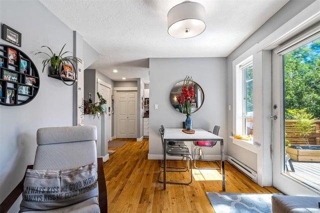 2 933 Empress Ave - Vi Central Park Half Duplex for sale, 4 Bedrooms (850184) #4