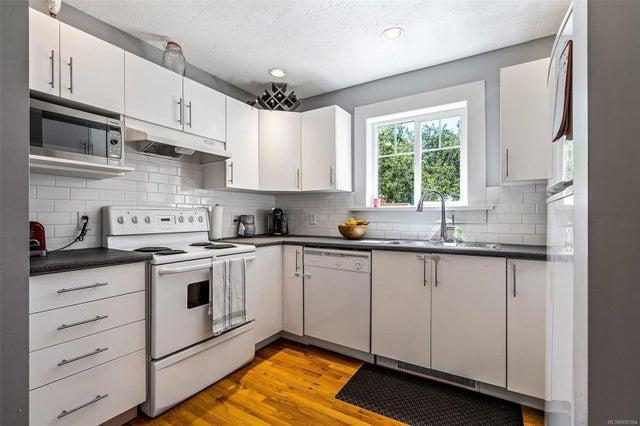 2 933 Empress Ave - Vi Central Park Half Duplex for sale, 4 Bedrooms (850184) #5