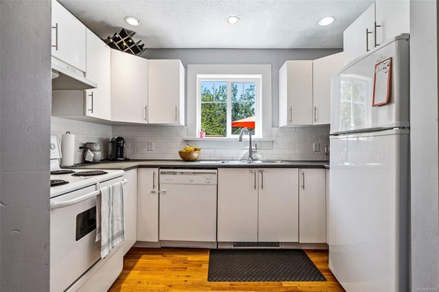 2 933 Empress Ave - Vi Central Park Half Duplex for sale, 4 Bedrooms (850184) #6