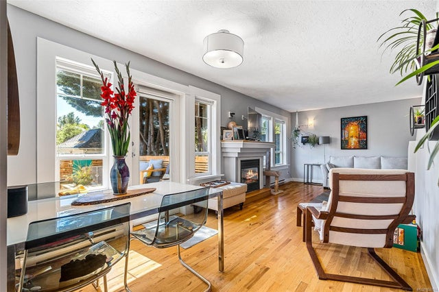 2 933 Empress Ave - Vi Central Park Half Duplex for sale, 4 Bedrooms (850184) #7