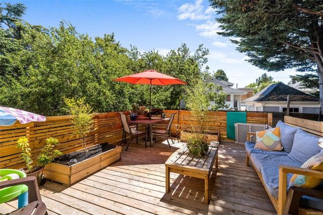 2 933 Empress Ave - Vi Central Park Half Duplex for sale, 4 Bedrooms (850184) #8