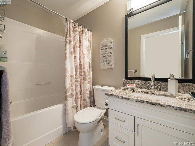 316 1145 Sikorsky Rd - La Westhills Condo Apartment for sale, 2 Bedrooms (392372) #11