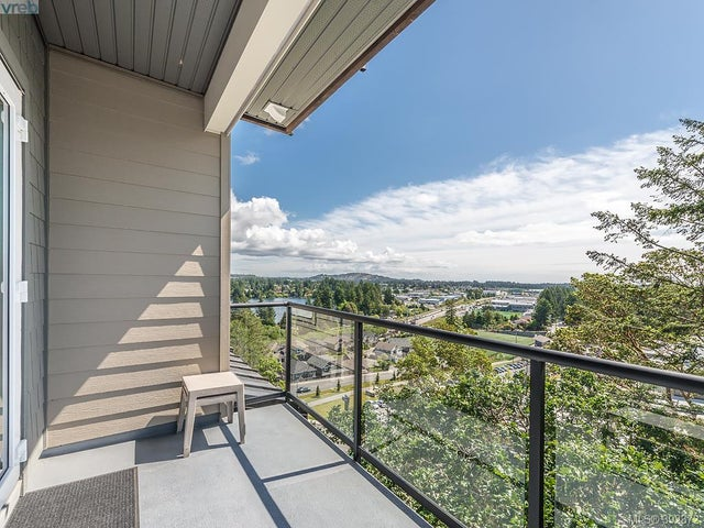 316 1145 Sikorsky Rd - La Westhills Condo Apartment for sale, 2 Bedrooms (392372) #13