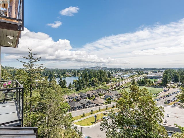 316 1145 Sikorsky Rd - La Westhills Condo Apartment for sale, 2 Bedrooms (392372) #14