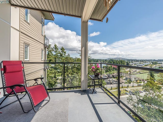 316 1145 Sikorsky Rd - La Westhills Condo Apartment for sale, 2 Bedrooms (392372) #16