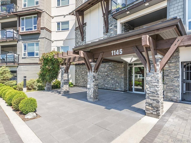 316 1145 Sikorsky Rd - La Westhills Condo Apartment for sale, 2 Bedrooms (392372) #18