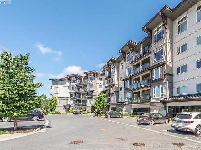 316 1145 Sikorsky Rd - La Westhills Condo Apartment for sale, 2 Bedrooms (392372) #20