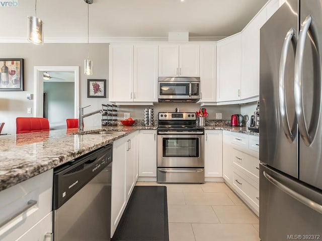 316 1145 Sikorsky Rd - La Westhills Condo Apartment for sale, 2 Bedrooms (392372) #2