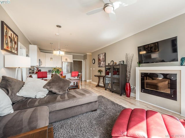 316 1145 Sikorsky Rd - La Westhills Condo Apartment for sale, 2 Bedrooms (392372) #5