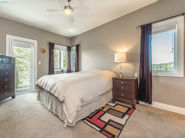 316 1145 Sikorsky Rd - La Westhills Condo Apartment for sale, 2 Bedrooms (392372) #8
