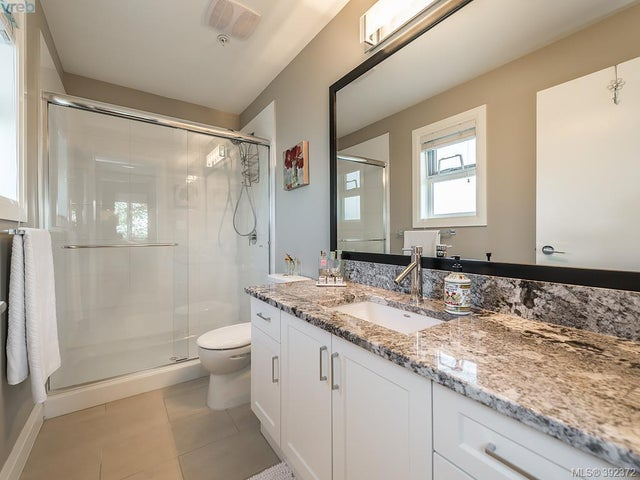 316 1145 Sikorsky Rd - La Westhills Condo Apartment for sale, 2 Bedrooms (392372) #9