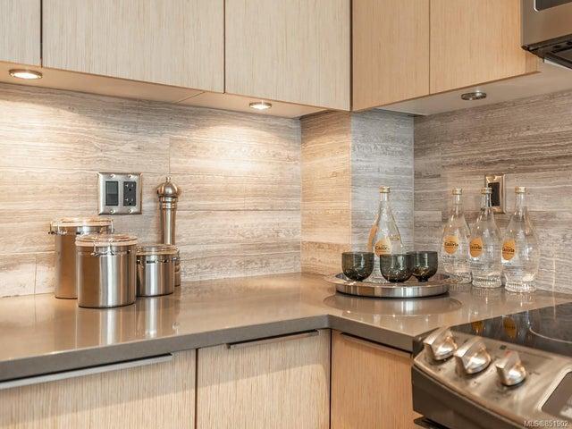 404 646 Michigan St - Vi Downtown Condo Apartment for sale, 1 Bedroom (851902) #13