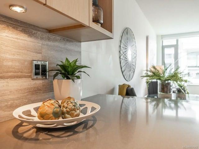 404 646 Michigan St - Vi Downtown Condo Apartment for sale, 1 Bedroom (851902) #14