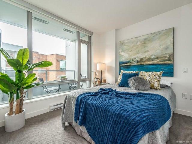 404 646 Michigan St - Vi Downtown Condo Apartment for sale, 1 Bedroom (851902) #15