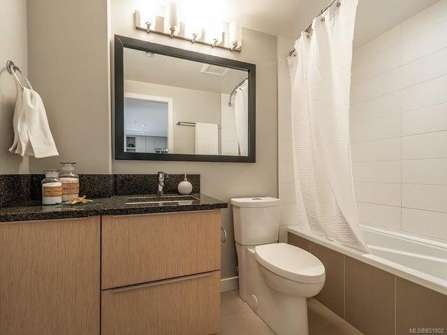 404 646 Michigan St - Vi Downtown Condo Apartment for sale, 1 Bedroom (851902) #16